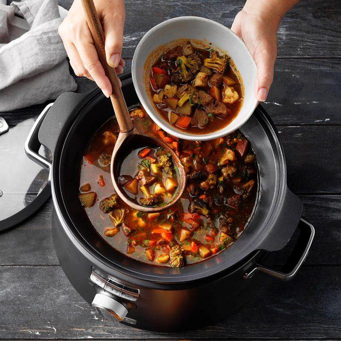 Steakhouse Soup Exps Tohfm20 207042 E07 10 10b 2