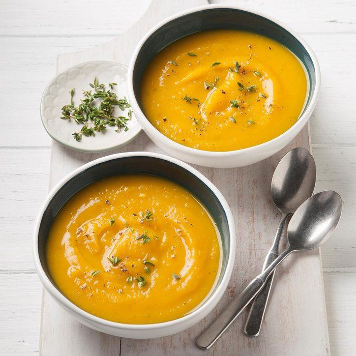 Vegan Butternut Squash Soup Exps Ft19 245249 F 0906 1 5