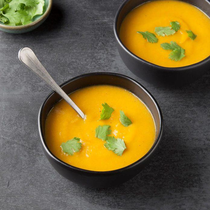 Vegan Carrot Soup Exps Ft19 245342 F 0911 1 2