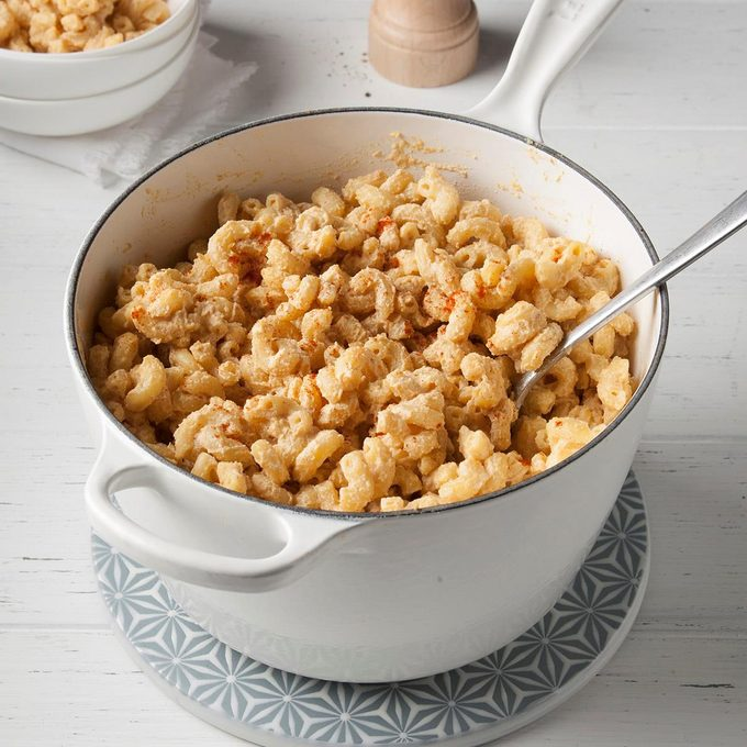 Vegan Mac And Cheese Exps Ft19 244763 F 0822 1 3