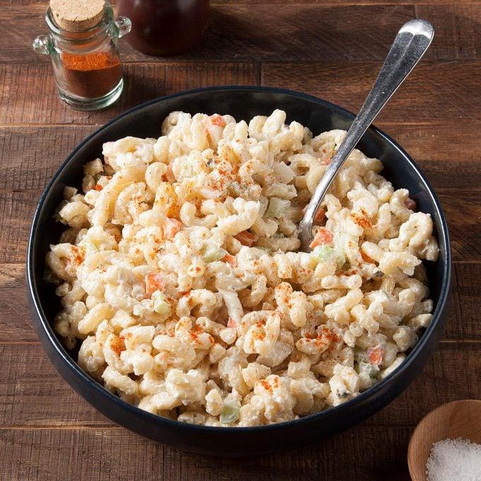 Vegan Macaroni Salad Exps Ft19 244764 F 0823 1 7