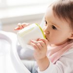 When Can Babies Have Juice?