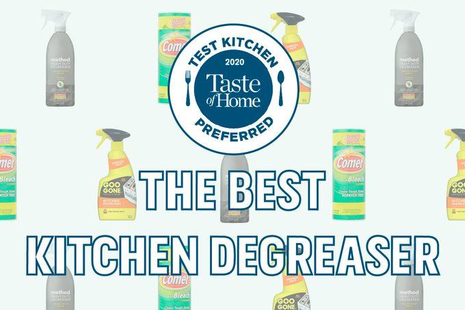 Test Kitchen Preferred The Best Kitchen Degreaser Tkp crop