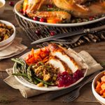 25 Thanksgiving Cooking Tips Straight from Grandma