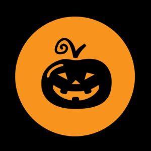13-jack-halloween-superstitions
