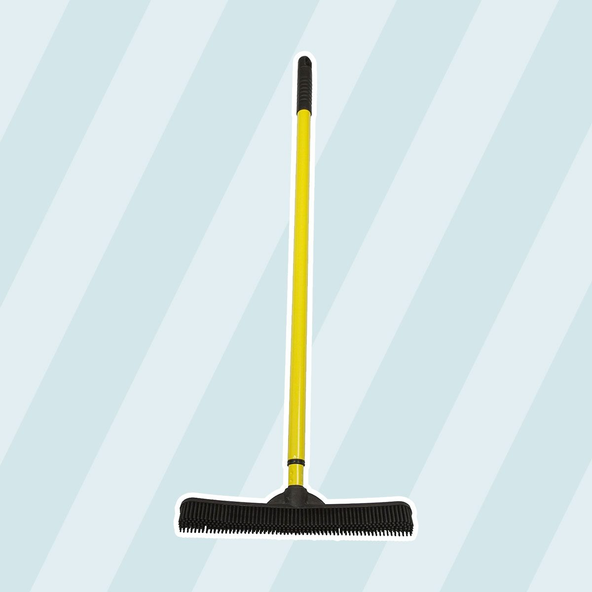 FURemover Extendable Broom