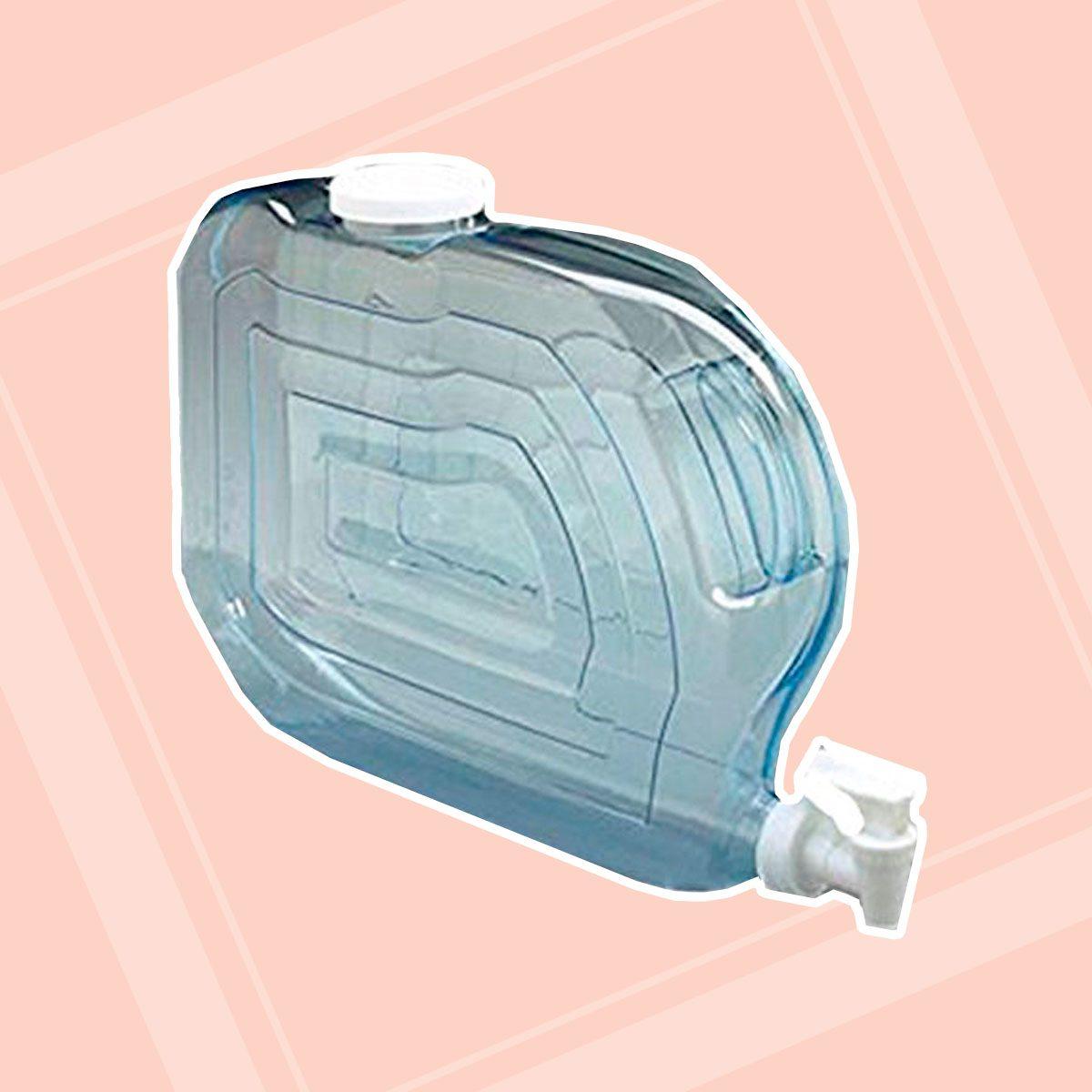 Arrow Home Products Ultra Slimline Beverage Dispenser