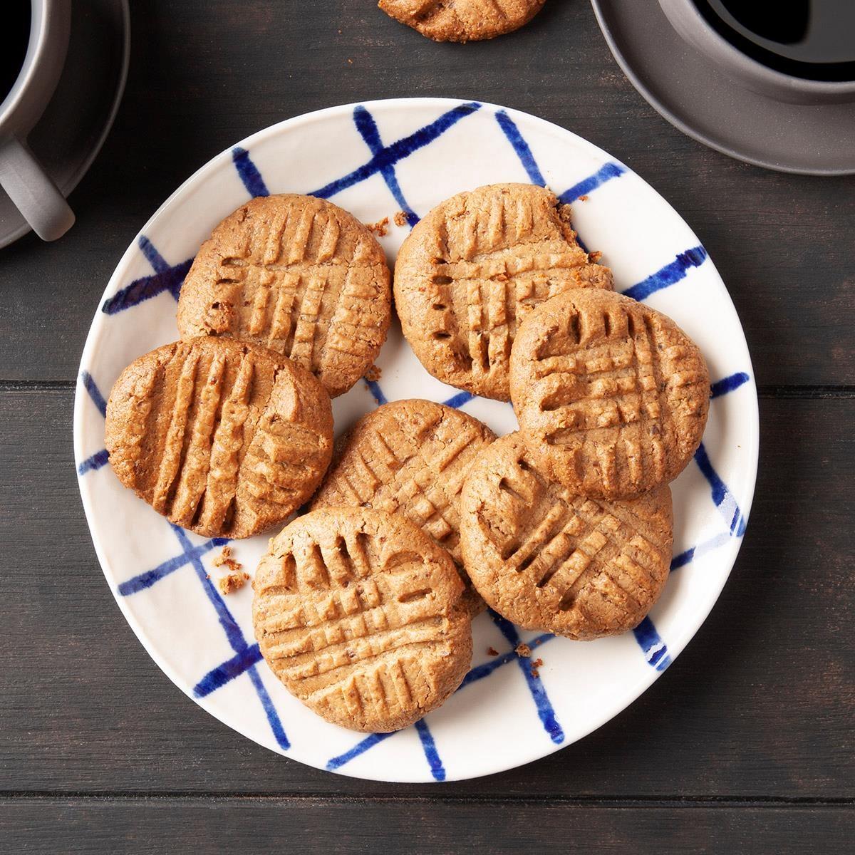 Cashew Butter Cookies Exps Ft19 245765 F 1008 1 4