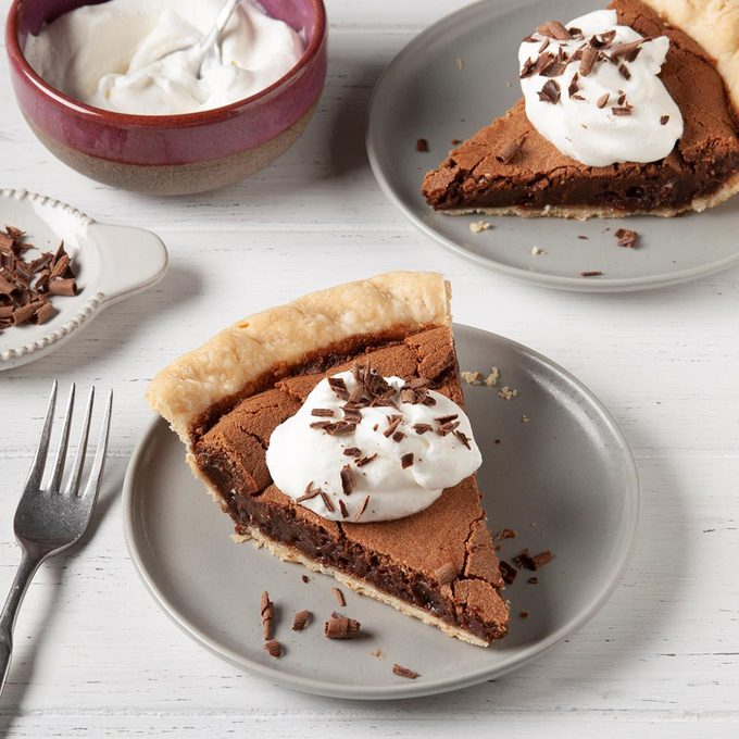 Chocolate Chess Pie Exps Ft19 193072 F 1016 1 12