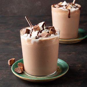 15 Ways to Use Up a Pint of Chocolate Ice Cream