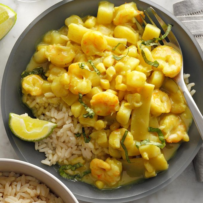 Curry Shrimp And Rice Exps Tohfm20 240991 B09 20 1b 5
