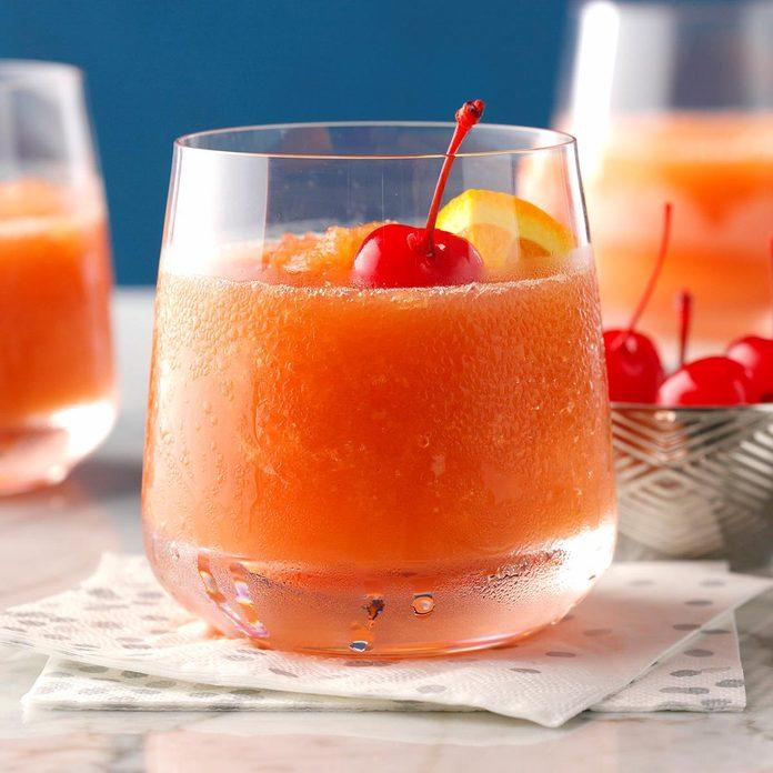 Frozen Brandy Old Fashioneds  Exps Tohdj20 237215 B08 01 1b 2