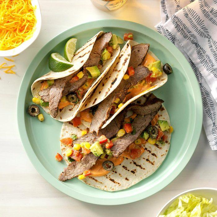 Grilled Steak Tacos Exps Hca19 148769 C01 17 2b 3