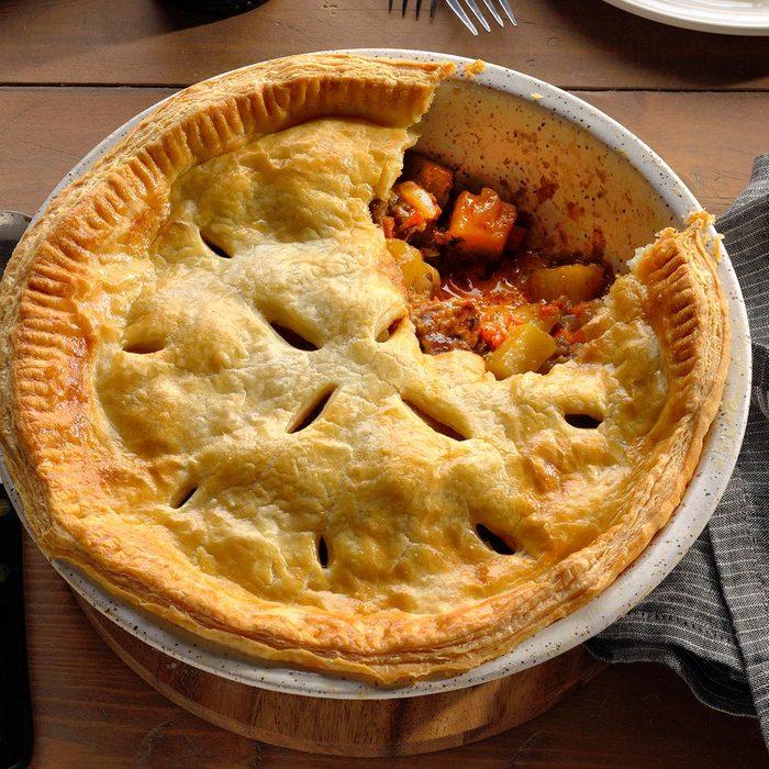 Irish Stew Pie Exps Tohfm19 240940 B09 24 4b 5
