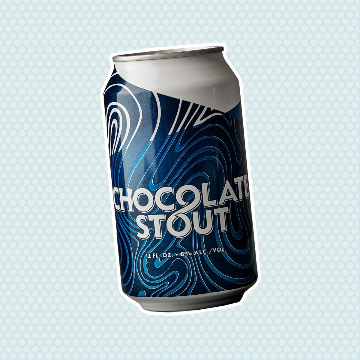 State of Brewing Chocolate Stout