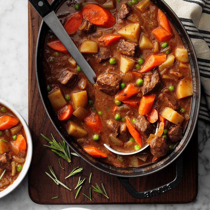 The Best Beef Stew Exps Ssmz21 242973 E10 15 5b 4