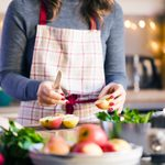 How to Prep, Freeze & Defrost the Most Popular Holiday Dishes