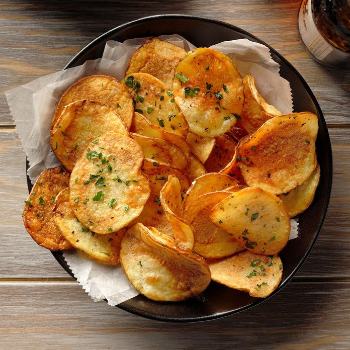 Air Fryer Potato Chips Exps Edaf20 227041 C03 18 7b 2