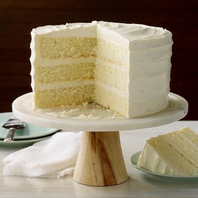 Best Vanilla Buttercream Exps Toham20 245452 E11 13 19b 3
