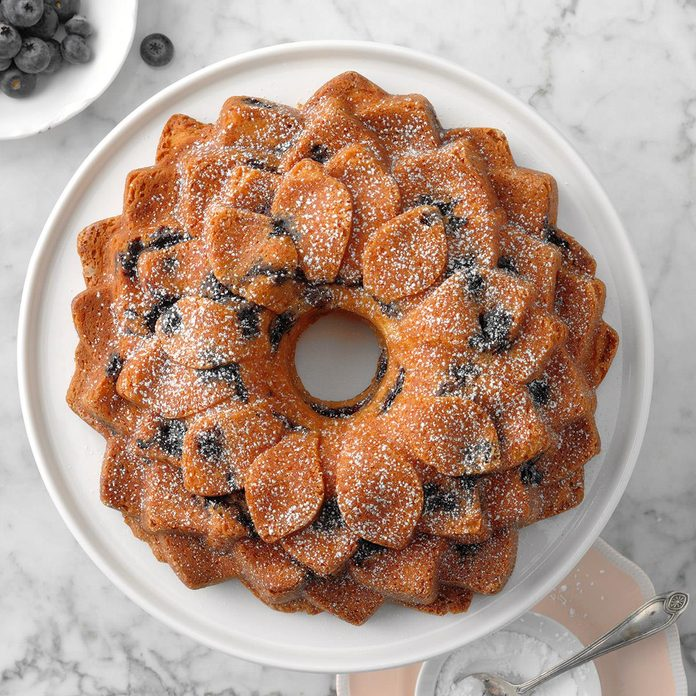 Blueberries And Cream Coffee Cake Exps Toham20 148116 B11 07 7b 11