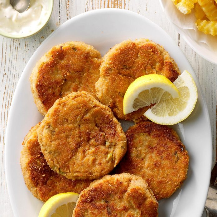 Comforting Tuna Patties Exps Toham20 243811 E11 08 6b 4