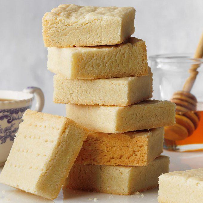 Grandma S Scottish Shortbread Exps Tohfm20 244389 E09 27 4b 5