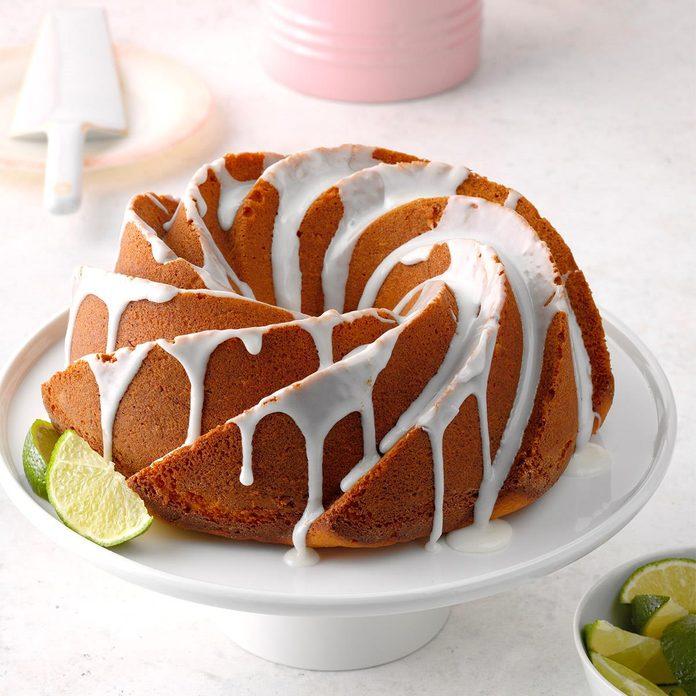 Margarita Cake Exps Toham20 144162 B11 06 1b 1