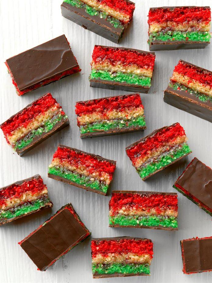 Passover Rainbow Cookies Exps Toham20 245372 B11 13 6b 2