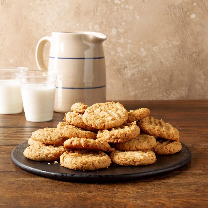 Peanut Butter Coconut Cookies Exps Ft19 246646 F 1107 1 3