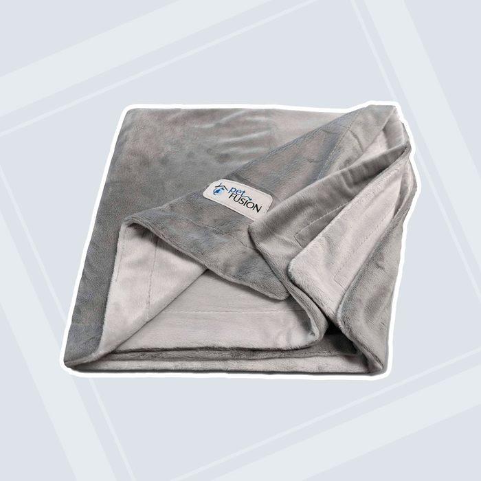 PetFusion Blanket