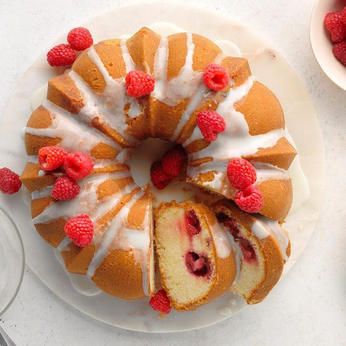 Raspberry Moscow Mule Cake Exps Toham20 202310 B11 06 2b 2