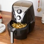 How to Convert Pretty Much Any Recipe for Your Air Fryer