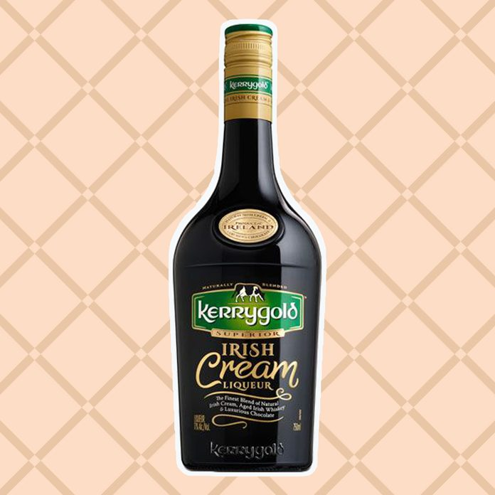 ci-kerrygold-irish-cream-dbf257e335f1bd98