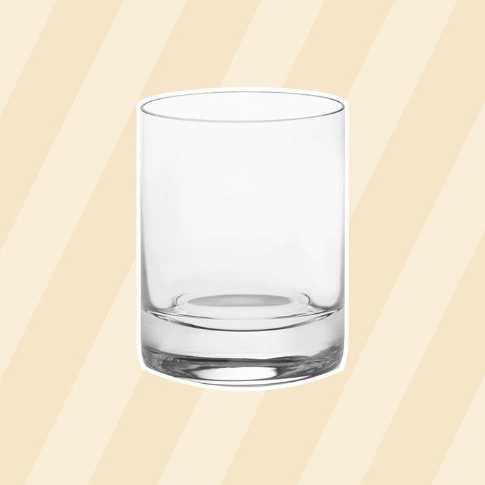 Williams Sonoma Classic Old-Fashioned Glasses