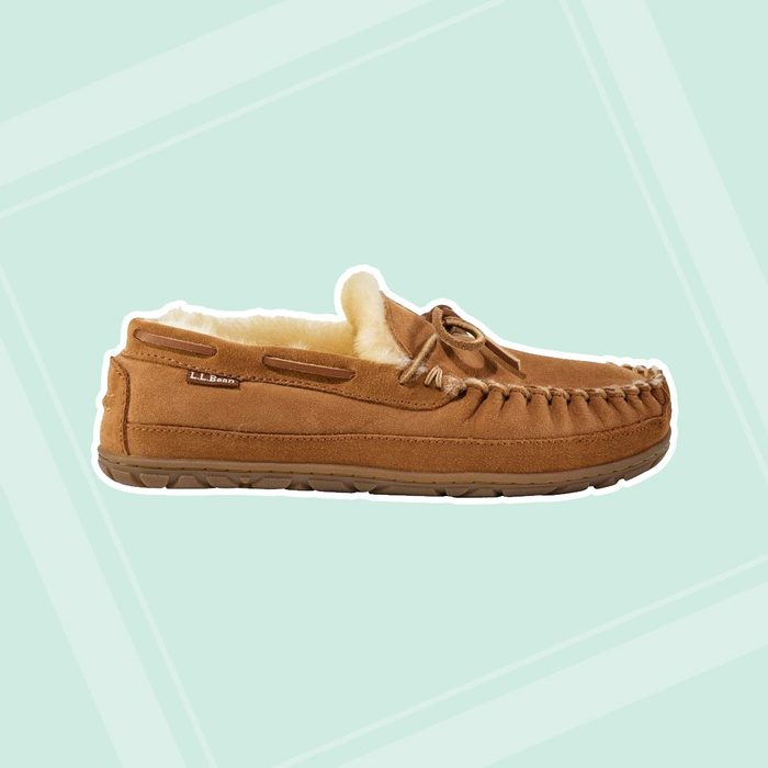 gifts for men Mens Wicked Good Moccasins