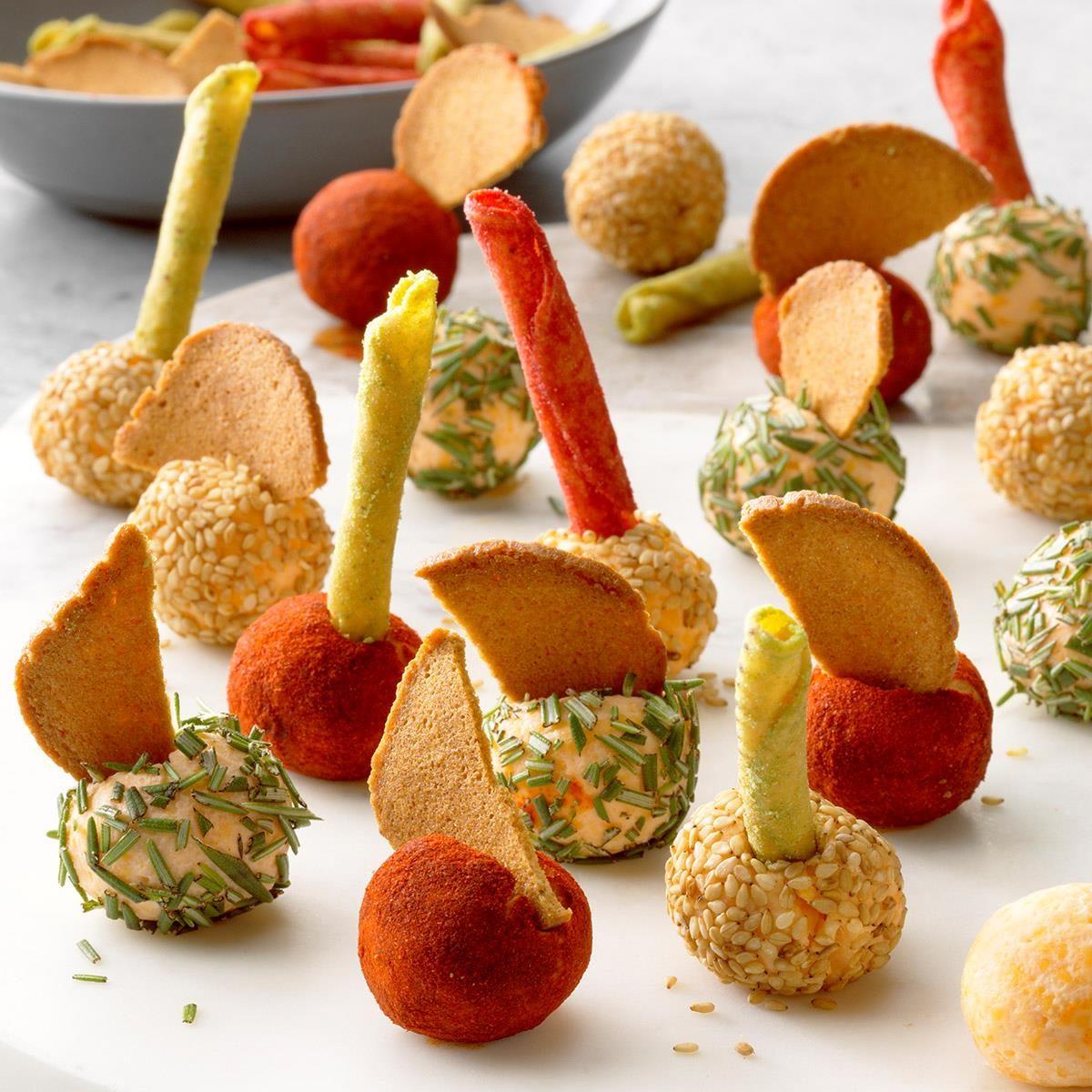 Mini Cheese Balls Exps Toham20 246258 E11 07 10b 6