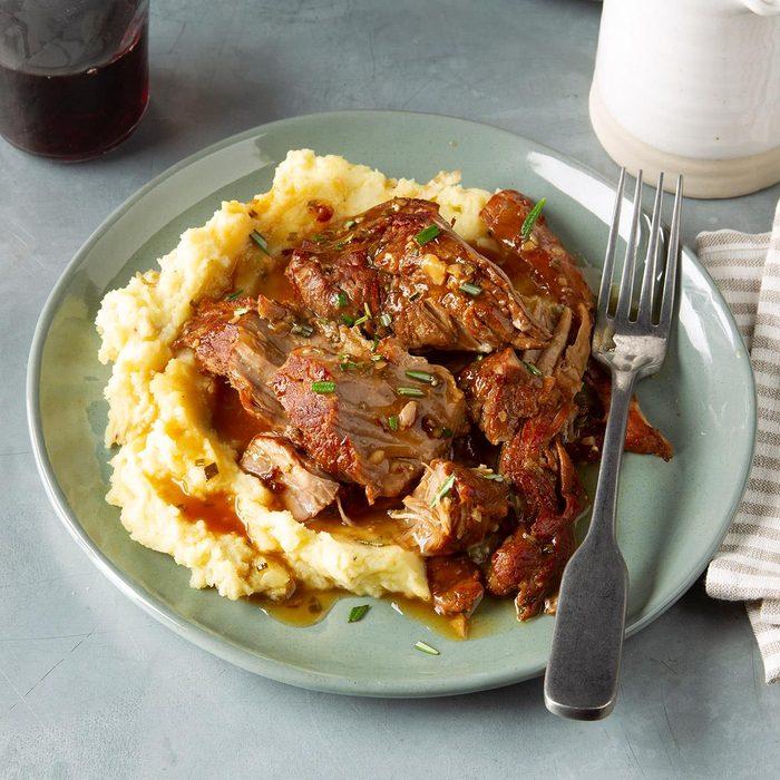 Pressure Cooker Sweet Balsamic Pork Exps Ft19 244123 F 1218 1 15