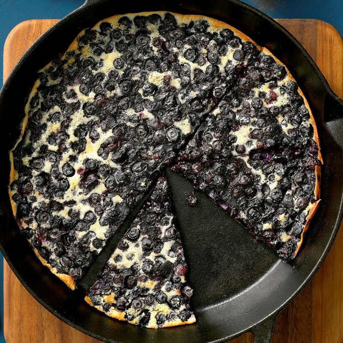 Very Blueberry Clafouti Exps Tohfm20 69037 B09 26 7b 4