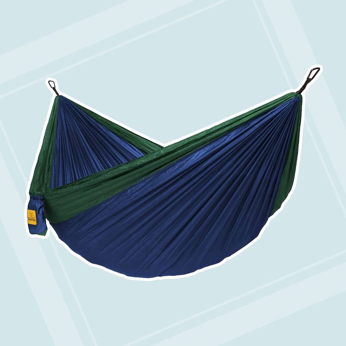 gifts for men Wise Owl Outfitters Hammock