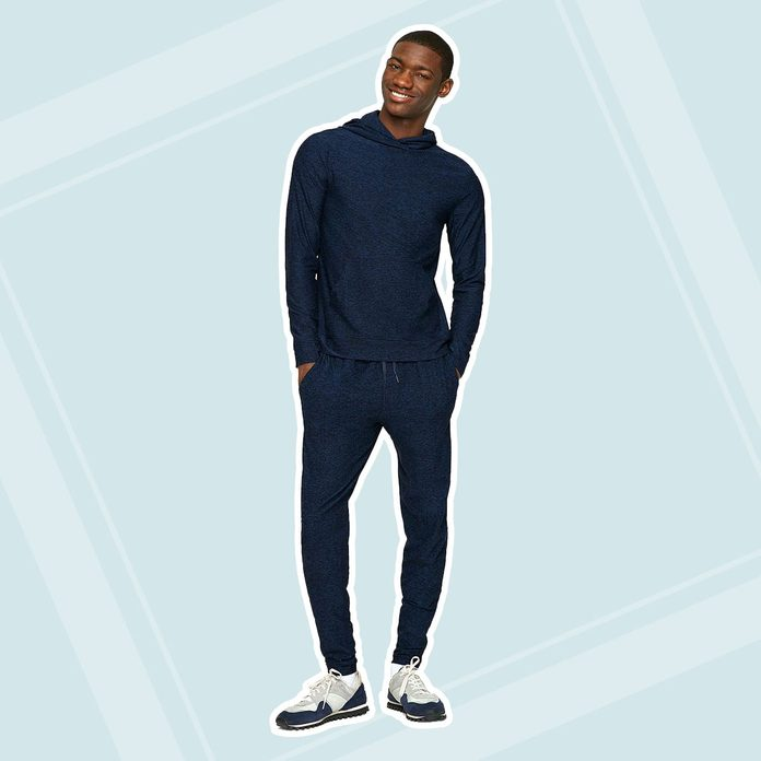 gifts for men M All Day Sweatpants