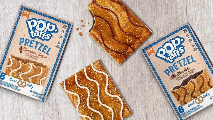 Pop tarts pretzel https://app.asana.com/0/1135954362417873/1150673917798757/f Credit: Kellogg's