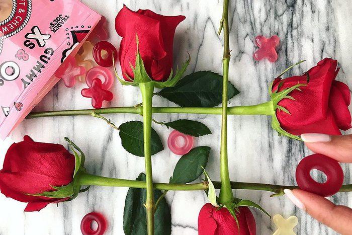trader joes valentines day gummies