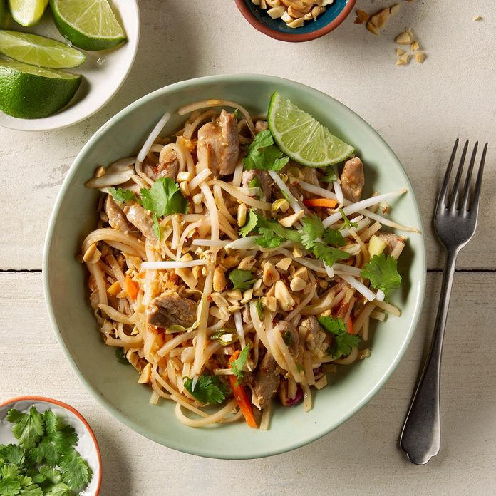 Easy Pad Thai Exps Ft20 249632 F 0109 1 7