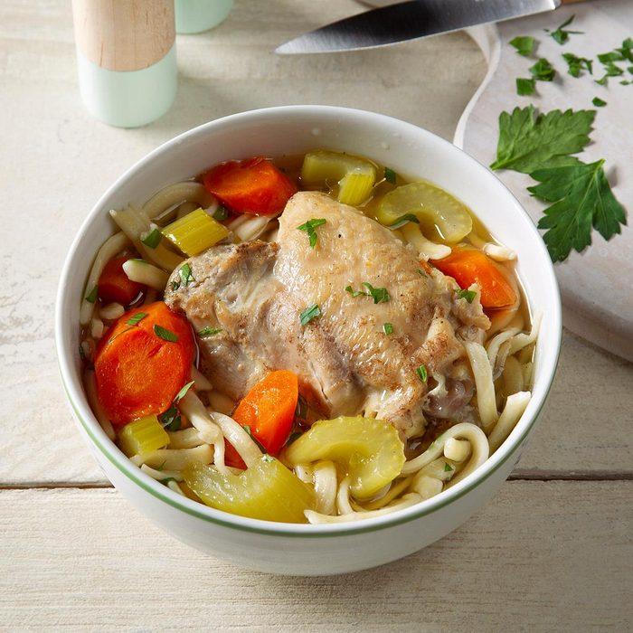 Grandma S Pressure Cooker Chicken Noodle Soup Exps Ft20 102990 F 0109 1 4