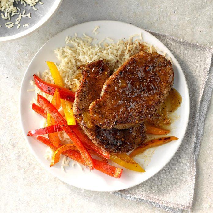 Jamaican Jerk Pork Chops Exps Sdas18 205261 C03 29  6b Basedon 2
