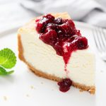 Can You Make Cheesecake Without a Springform Pan?