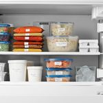 Our Ultimate Guide to Freezing Food
