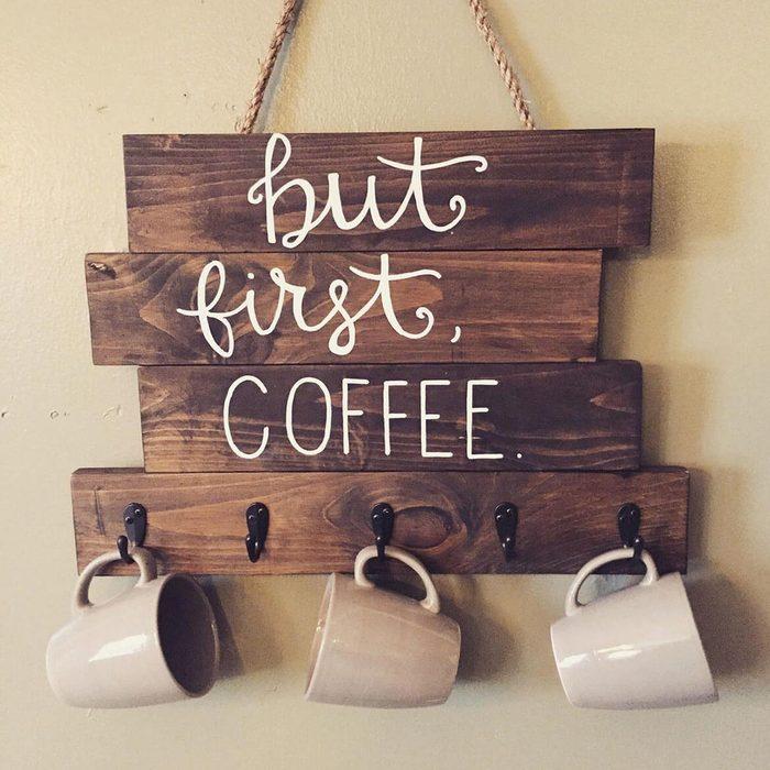 message-board-coffeee-mug