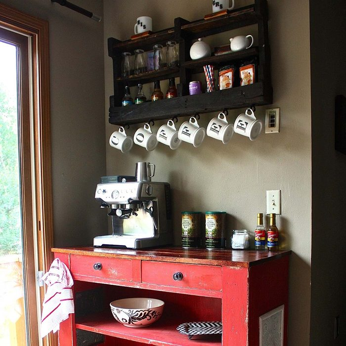 under-cabinet-hooks-for-coffee-mugs