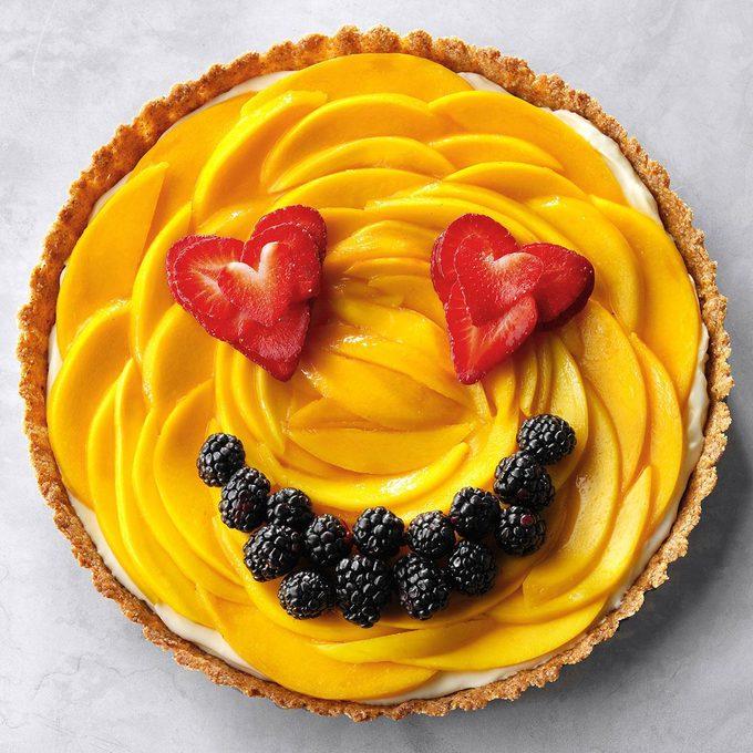 Mango Cream Tart Exps Jmz18 224490 D03 08  5b 2
